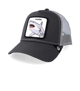 Goorin Bros - Cappelli - cappellino trucker
