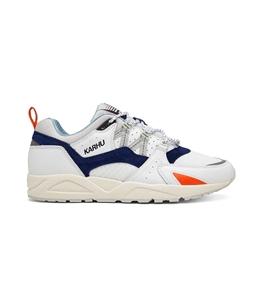 Karhu - Scarpe - Sneakers - sneakers karhu fusion twilight bianca blu