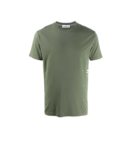 Stone Island - T-Shirt - drone one