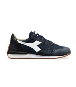 Diadora Heritage - Scarpe - Sneakers - equipe mad italia blu