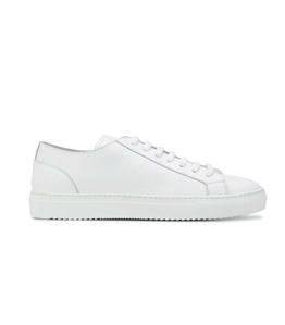 Doucal's - Scarpe - Sneakers - sneaker eric bianca