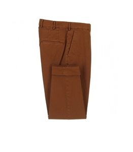 L.B.M.1911 - Pantaloni - pantalone 15799/7 mod. 8170 mattone