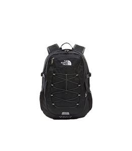 The North Face - Zaino - zaino borealis classic nero