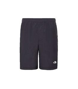 The North Face - Shorts - shorts uomo class v rapids nero