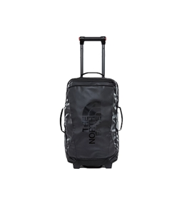 """The North Face - Trolley - valigia rolling thunder 22"""" nera"""