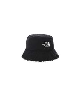 The North Face - Cappelli - cappello alla pescatora cyprus nero