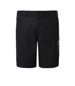 The North Face - Shorts - pantaloncini cargo uomo neri