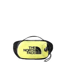The North Face - Marsupio - marsupio bozer iii nero-giallo