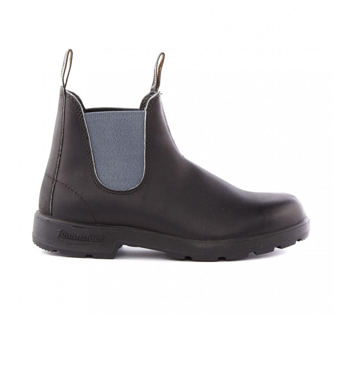 Blundstone - Scarpe - Sneakers - 577 el boot black/dark grey el