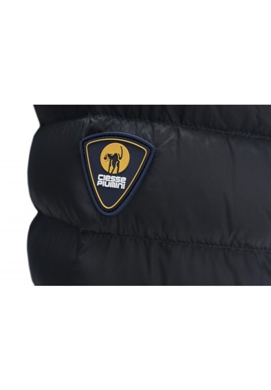 Ciesse Piumini - Giubbotti - prince - 800fp light down full zip jacket linger blu 2