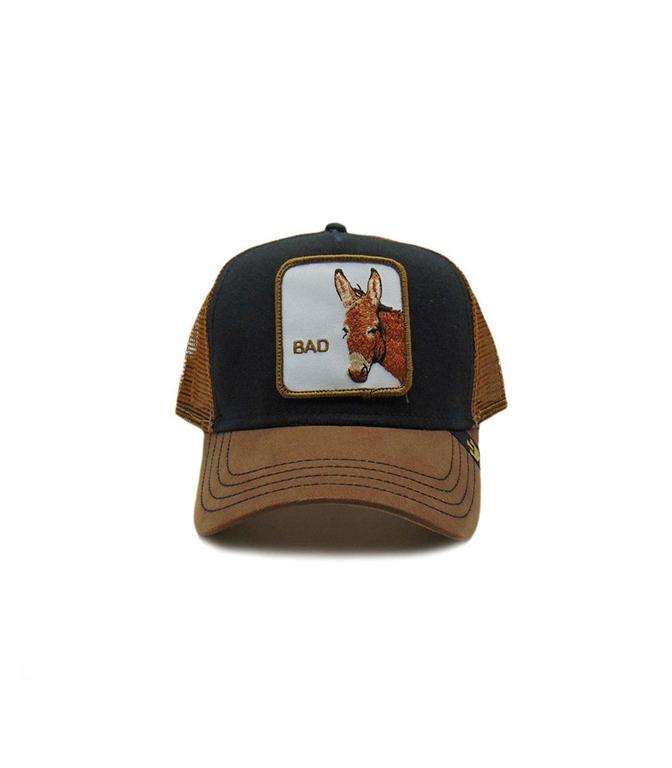 Goorin Bros - Cappelli - trucker baseball hat bad