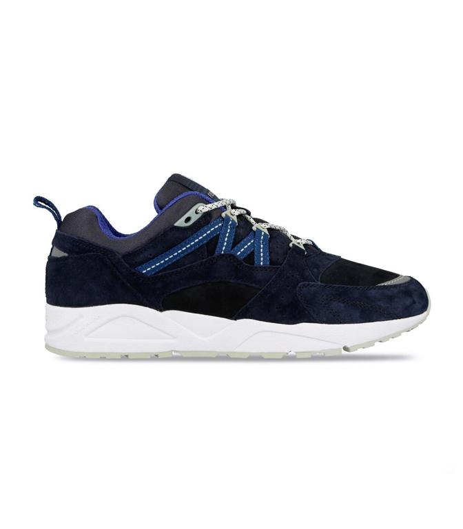 Karhu - Scarpe - Sneakers - SNEAKER FUSION 2.0 NIGHT SKY/POSEIDON