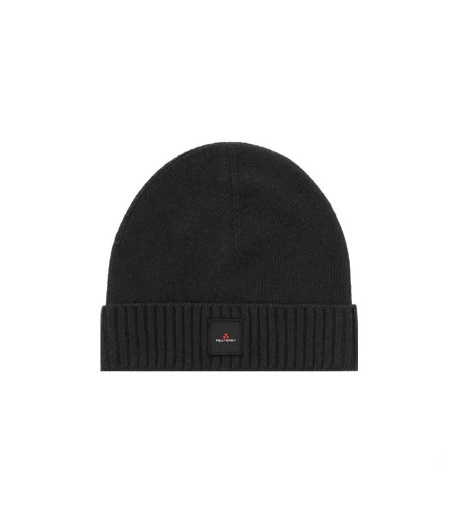 Peuterey - Cappelli - silli - cappello in lana nero