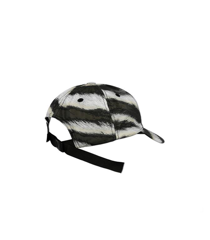 Stone Island - Cappelli - white tiger camo 50 fili 1