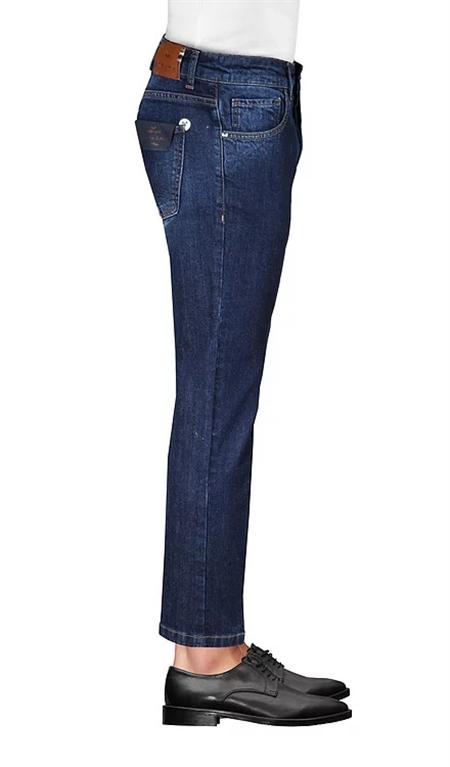 Entre Amis - Jeans - jeans entre amis denim 2