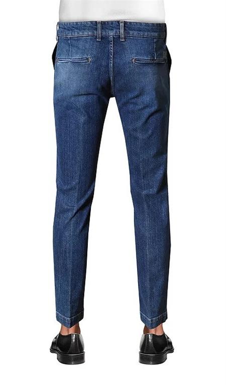 Entre Amis - Jeans - jeans entre amis 1