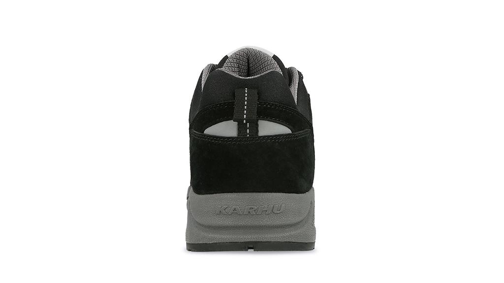 "Karhu - Scarpe - Sneakers - sneaker fusion 2.0""tonal pack"" black/black 1"