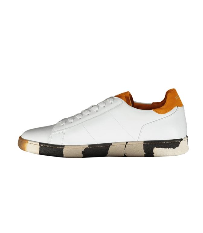 Rov - Scarpe - Sneakers - sneakers b172 b/g 1