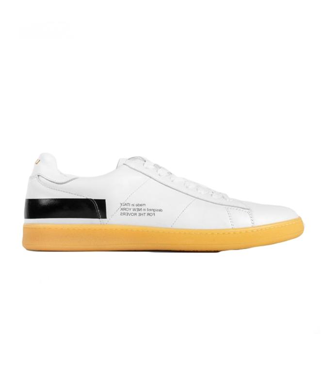 Rov - Scarpe - Sneakers - sneakers bb185 bianca 1
