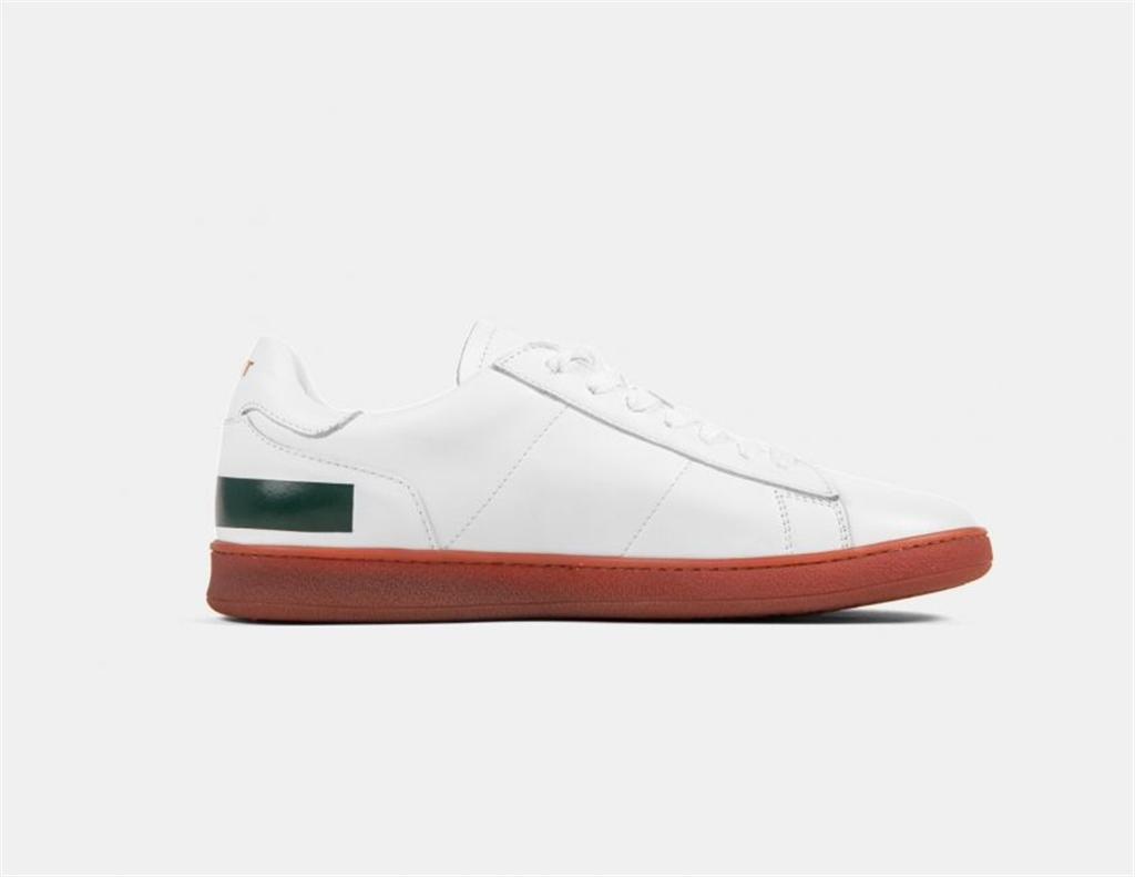 Rov - Scarpe - Sneakers - sneakers bb185 bianca 2