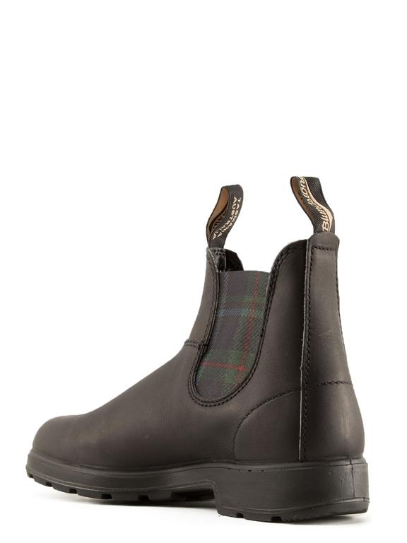 Blundstone - Scarpe - Sneakers - stivaletto chelsea serie originals 1614 nero 1
