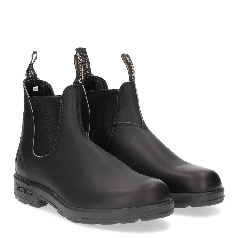 Blundstone - Scarpe - Sneakers - stivaletto serie originals 510 nero 1