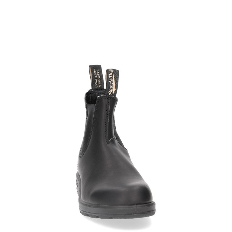 Blundstone - Scarpe - Sneakers - stivaletto serie originals 510 nero 2
