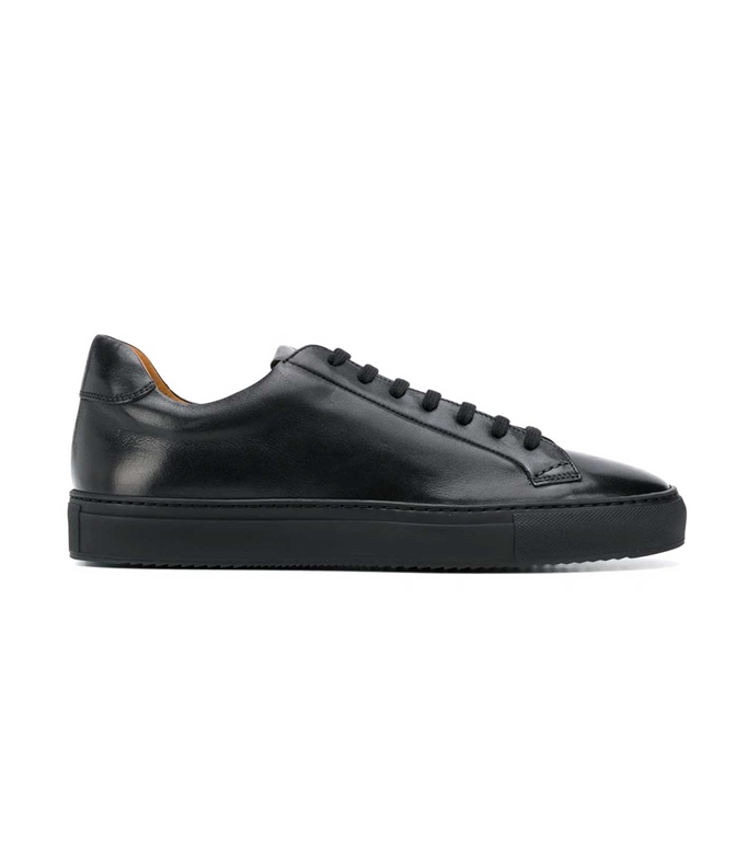 Doucal's - Scarpe - Sneakers - sneakers kobe nera