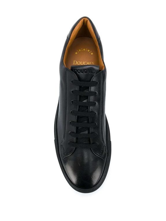 Doucal's - Scarpe - Sneakers - sneakers kobe nera 1