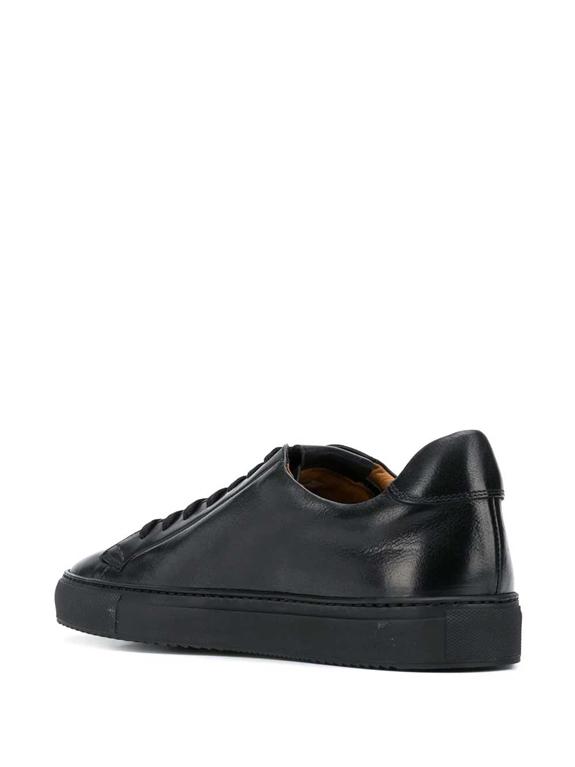 Doucal's - Scarpe - Sneakers - sneakers kobe nera 2