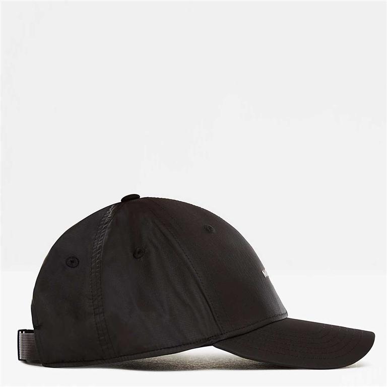 The North Face - Cappelli - berretto tecnico 66 classic nero 1