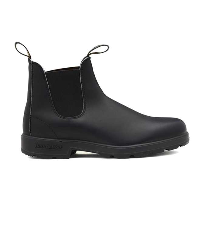 Blundstone - Scarpe - Sneakers - STIVALETT0 CHELSEA #510 NERO