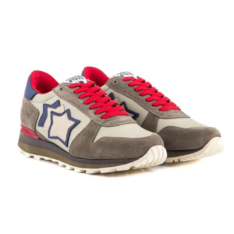 Scarpe - Sneakers  2