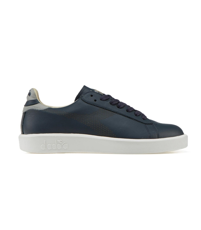 Diadora Heritage - Scarpe - Sneakers - GAME ITA BLU