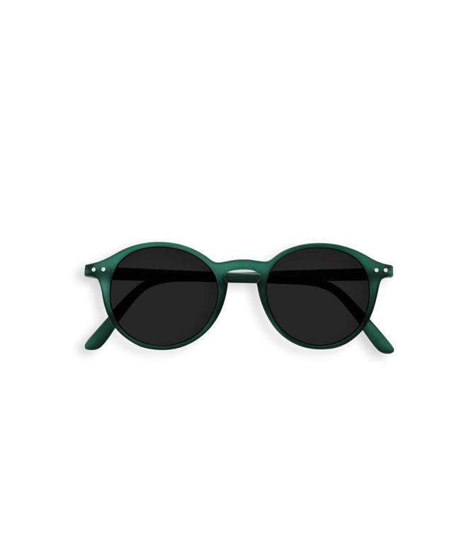 Izipizi - Occhiali - d sun verde
