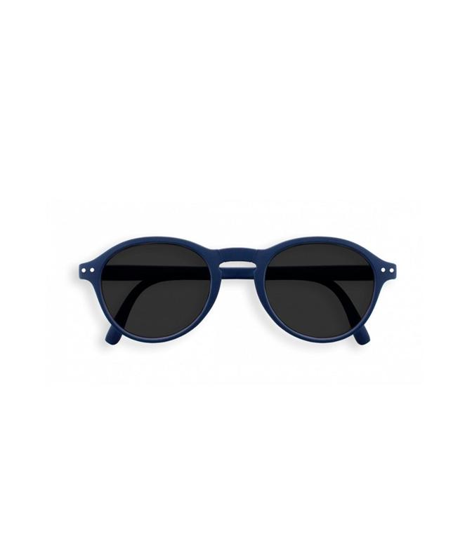 Izipizi - Occhiali - f sun blu navy 1