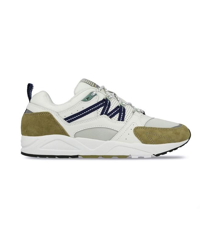 """Karhu - Scarpe - Sneakers - SNEAKER FUSION 2.0""""SUMMER"""" PACK BOA/DEEP COBALT"""