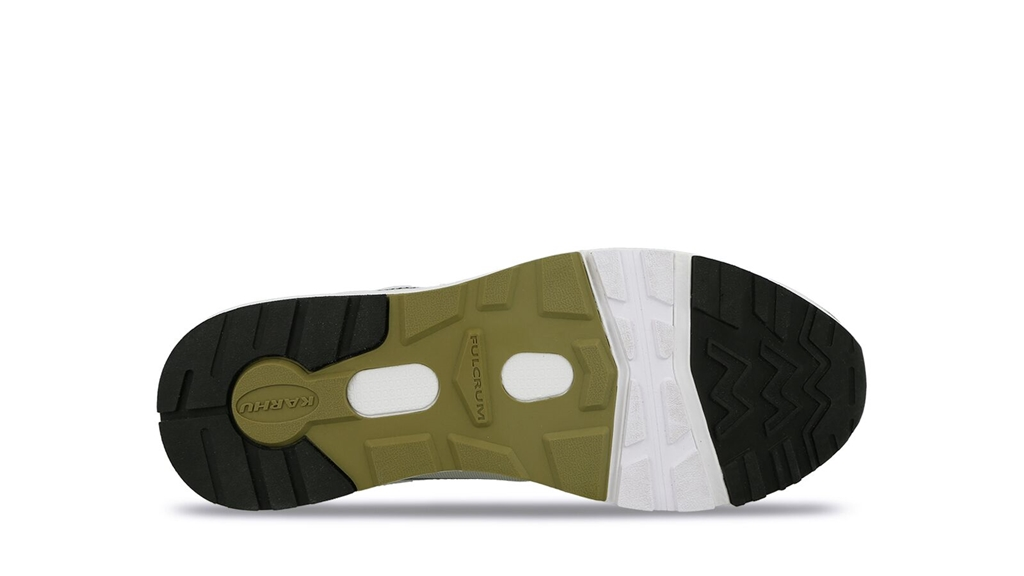 "Karhu - Saldi - sneaker fusion 2.0""summer"" pack boa/deep cobalt 2"