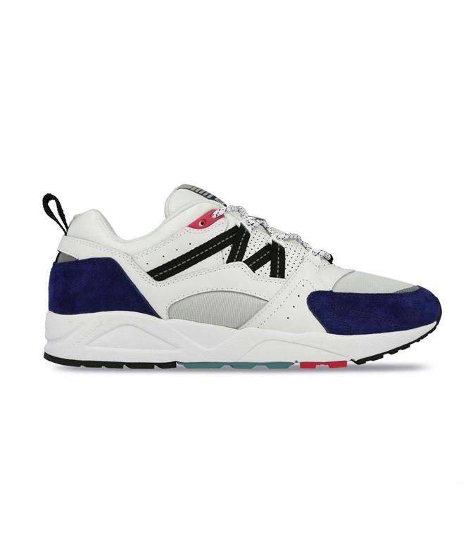 """Karhu - Scarpe - Sneakers - sneaker fusion 2.0""""summer"""" pack deep cobalt/black"""