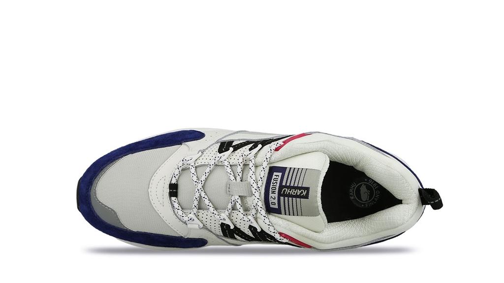 """Karhu - Scarpe - Sneakers - sneaker fusion 2.0""""summer"""" pack deep cobalt/black 1"""