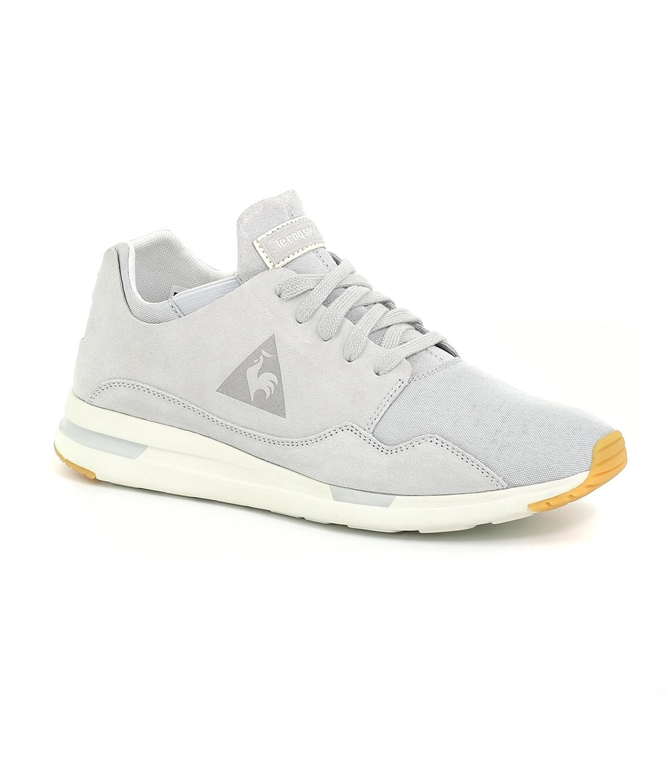 Le Coq Sportif - Scarpe - Sneakers - LCS R PURE SUMMER CRAFT GALET
