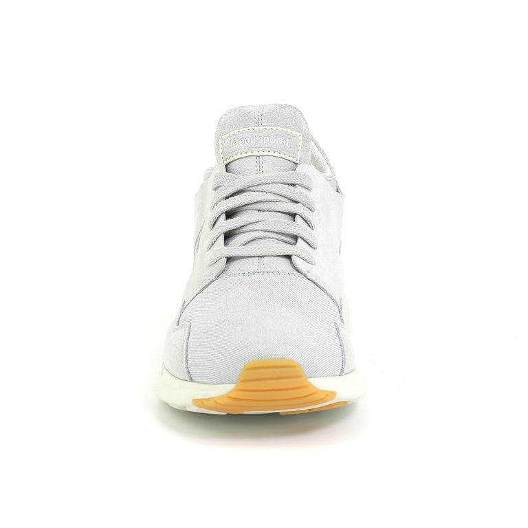 Le Coq Sportif - Scarpe - Sneakers - lcs r pure summer craft galet 1