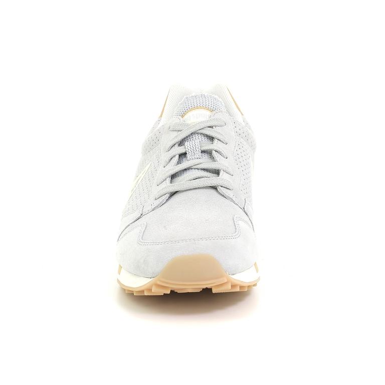 Le Coq Sportif - Scarpe - Sneakers - omega premium galet 1