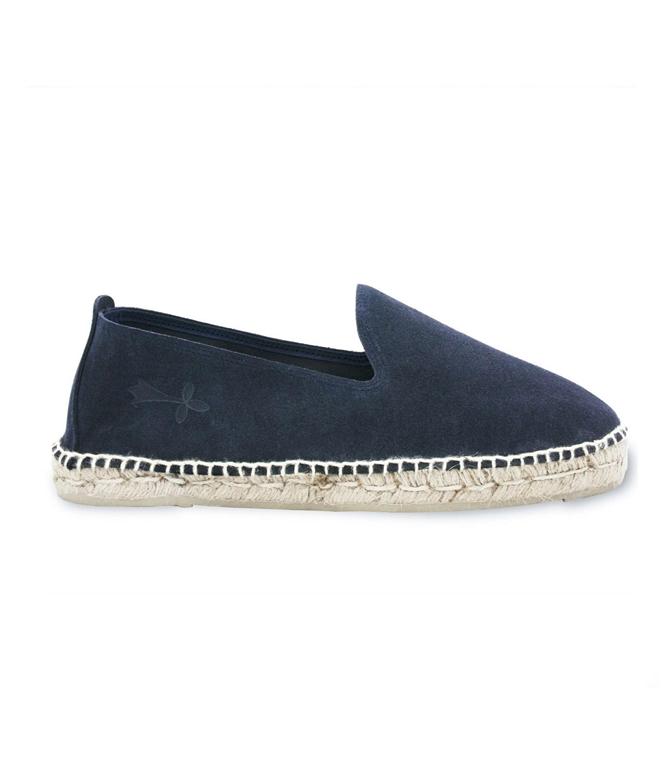 Manebì - Scarpe - Sneakers - k 1.5 c espadrilles hamptons patriot blu