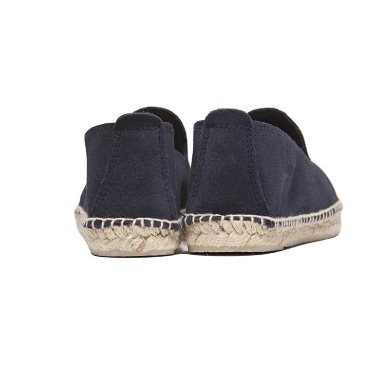 Manebì - Scarpe - Sneakers - k 1.5 c espadrilles patriot blue 1