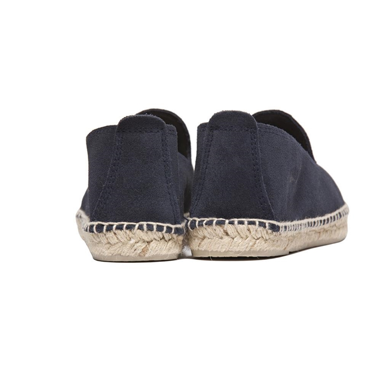 Manebì - Scarpe - Sneakers - k 1.5 c espadrilles hamptons patriot blu 1