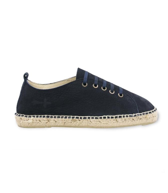 Manebì - Outlet - k 1.5 s sneakers patriot blue