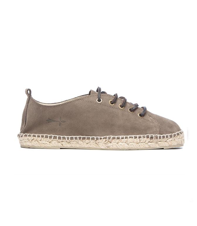 Manebì - Saldi - k 1.9 s sneakers coco brown