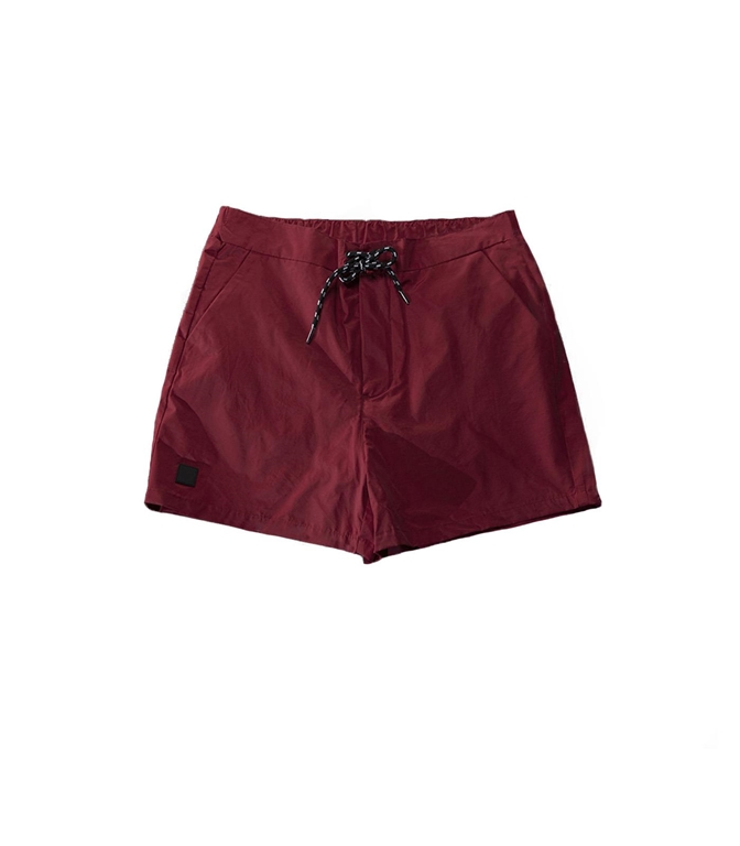 Outhere - Outlet - SHORT MARE 81M220-104 RED