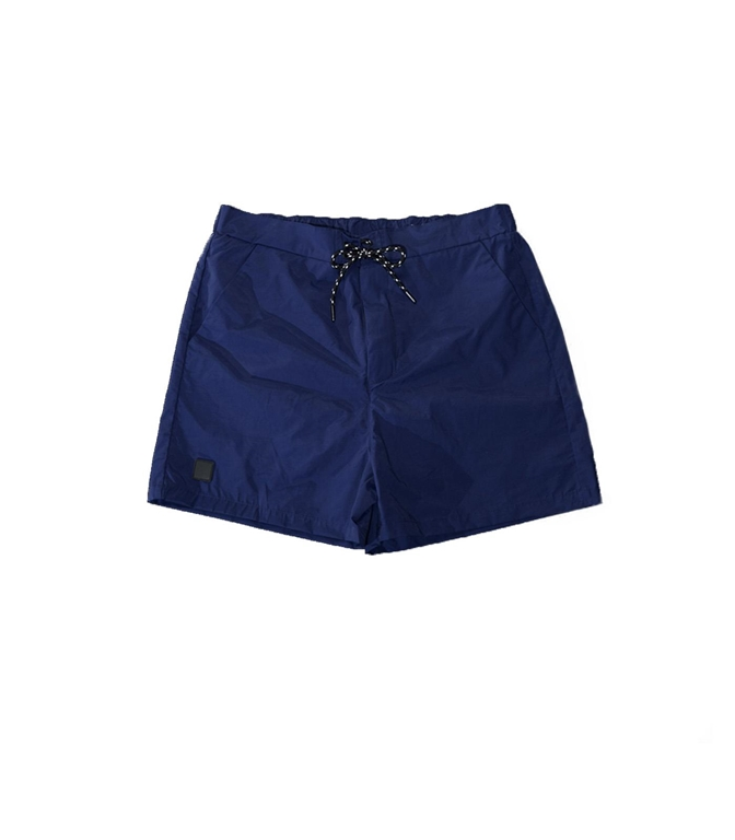 Outhere - Saldi - SHORT MARE 81M220-104 ROYAL